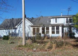 Casa en Remate en Scottsville 42164 EAST LN - Identificador: 4442424723