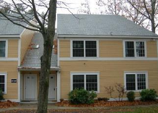 Casa en Remate en Old Orchard Beach 04064 SACO AVE - Identificador: 4442480784