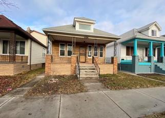 Casa en Remate en Hamtramck 48212 ELDRIDGE ST - Identificador: 4442483850