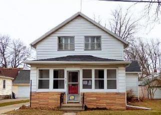 Casa en Remate en Saint Joseph 49085 MORRISON AVE - Identificador: 4442489987