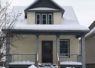 Casa en Remate en Chisholm 55719 4TH ST NW - Identificador: 4442498291