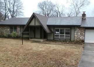 Casa en Remate en Joplin 64804 RIVERSIDE DR - Identificador: 4442504874