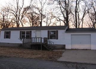 Casa en Remate en Bloomfield 63825 N DELAWARE ST - Identificador: 4442506622