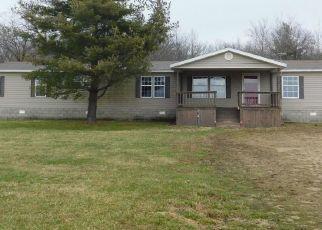 Casa en Remate en Fredericktown 63645 MADISON 217 - Identificador: 4442510113