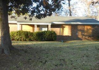Casa en Remate en Yazoo City 39194 W ELEVENTH ST - Identificador: 4442513627
