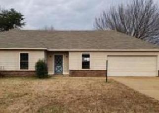 Casa en Remate en Walls 38680 SLASH PINE DR - Identificador: 4442518443