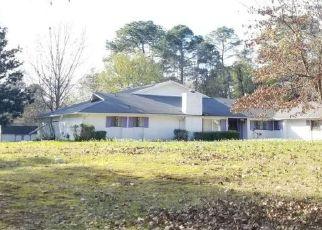 Casa en Remate en Madison 39110 WINTERGREEN RD - Identificador: 4442523704