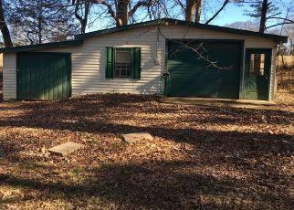 Casa en Remate en Olive Branch 38654 BAILEY DR - Identificador: 4442529838