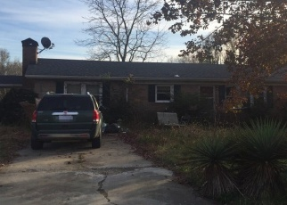 Casa en Remate en Seagrove 27341 LEATHER RD - Identificador: 4442534655