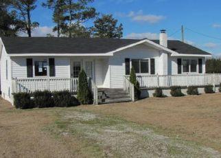 Casa en Remate en Trenton 28585 PLANTATION RD - Identificador: 4442543856