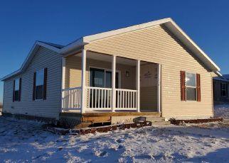 Casa en Remate en Belfield 58622 7TH ST NW - Identificador: 4442549539