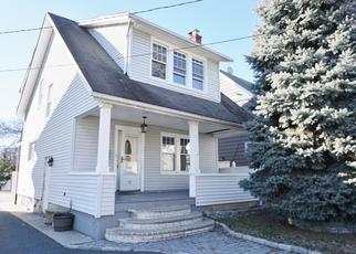 Casa en Remate en Bloomfield 07003 FARRANDALE AVE - Identificador: 4442568368