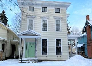 Casa en Remate en Boonville 13309 SCHUYLER ST - Identificador: 4442597721