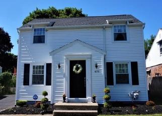 Casa en Remate en Rochester 14616 STONE RD - Identificador: 4442607345