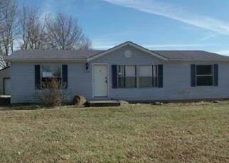Casa en Remate en Mount Orab 45154 US HIGHWAY 68 - Identificador: 4442616549