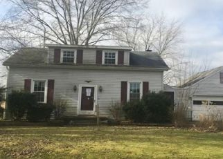 Casa en Remate en Warren 44481 SHAFFER RD NW - Identificador: 4442623111