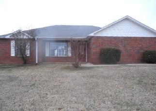 Casa en Remate en Roland 74954 E 1094 RD - Identificador: 4442632312