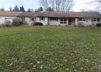 Casa en Remate en Mercer 16137 GOLF RD - Identificador: 4442655530