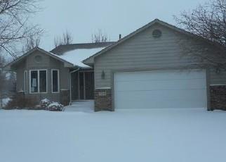 Casa en Remate en Harrisburg 57032 E ELM ST - Identificador: 4442685760