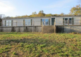 Casa en Remate en Watertown 37184 BEECH LOG RD - Identificador: 4442691438
