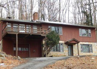 Casa en Remate en Harpers Ferry 25425 VALLEY VIEW RD - Identificador: 4442694508