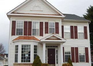 Casa en Remate en Charles Town 25414 BULLSKIN ST - Identificador: 4442698900