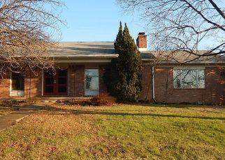 Casa en Remate en Martinsburg 25404 MIMOSA DR - Identificador: 4442712910