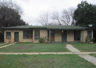 Casa en Remate en San Antonio 78204 N PARK BLVD - Identificador: 4442715983