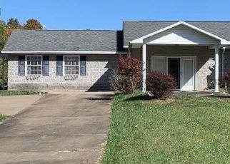 Casa en Remate en Morgantown 26508 HORNBECK RD - Identificador: 4442716854