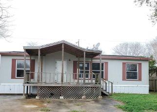 Casa en Remate en Port Lavaca 77979 HACKBERRY ST - Identificador: 4442722988