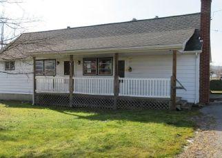 Casa en Remate en Duncansville 16635 VICTORY LN - Identificador: 4442725603