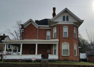 Casa en Remate en Shinnston 26431 MAHLON ST - Identificador: 4442727805