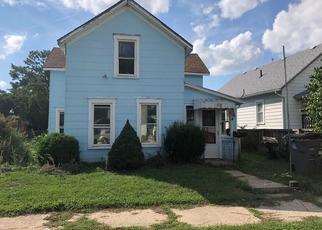 Casa en Remate en Troy 45373 ELLIS ST - Identificador: 4442732165