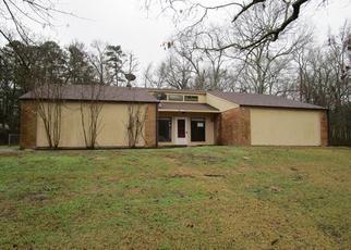 Casa en Remate en Tatum 75691 DESIREES TRL - Identificador: 4442743563