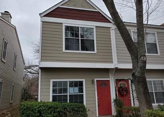 Casa en Remate en San Antonio 78247 APRICOT DR - Identificador: 4442784287