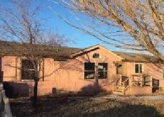 Casa en Remate en Cedar City 84721 E ROSE LN - Identificador: 4442793942