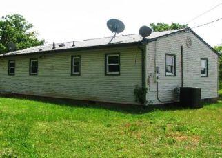 Casa en Remate en Lynch Station 24571 LYNCH MILL RD - Identificador: 4442794361