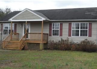 Casa en Remate en Providence Forge 23140 CHARLES CITY VILLAGE DR - Identificador: 4442804440