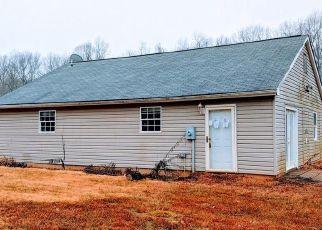 Casa en Remate en Orange 22960 BEECH TREE DR - Identificador: 4442809249