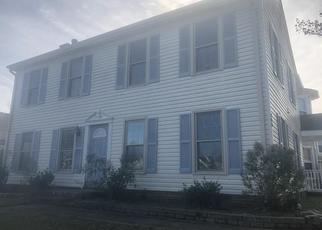 Casa en Remate en Virginia Beach 23462 CHRISTA CT - Identificador: 4442812318