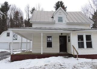 Casa en Remate en Graniteville 05654 COGSWELL ST - Identificador: 4442817132