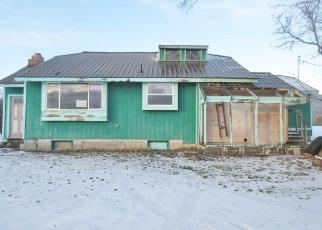 Casa en Remate en Ellensburg 98926 BOHANNON RD - Identificador: 4442821973
