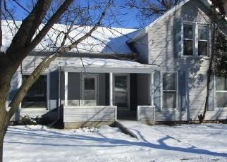 Casa en Remate en Mauston 53948 TREMONT ST - Identificador: 4442830272