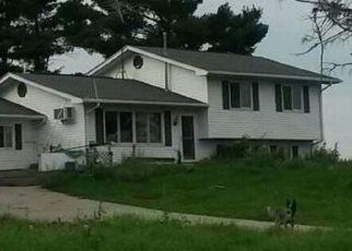 Casa en Remate en Norwalk 54648 COUNTY HIGHWAY U - Identificador: 4442831596