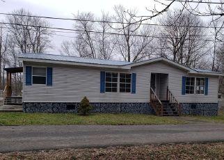 Casa en Remate en Beckley 25801 ESTER LN - Identificador: 4442838154
