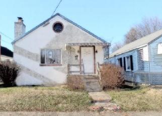 Casa en Remate en Dunbar 25064 19TH ST - Identificador: 4442839481