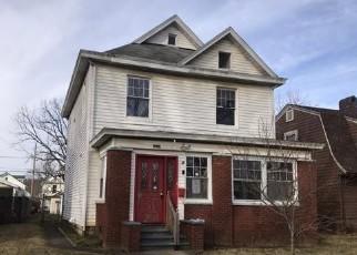 Casa en Remate en Huntington 25702 1ST AVE - Identificador: 4442842546