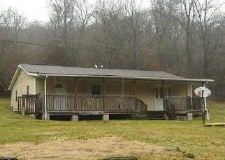 Casa en Remate en Sandyville 25275 BURGESS RUN RD - Identificador: 4442847807