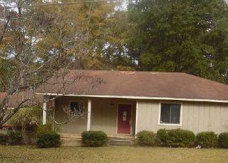 Casa en Remate en Statesboro 30458 JEF RD - Identificador: 4442858307