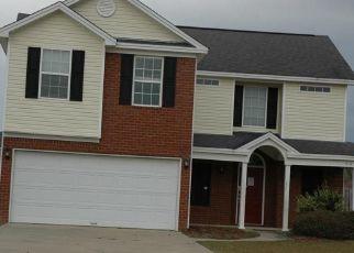 Casa en Remate en Glennville 30427 S HERRINGTON ST - Identificador: 4442859627